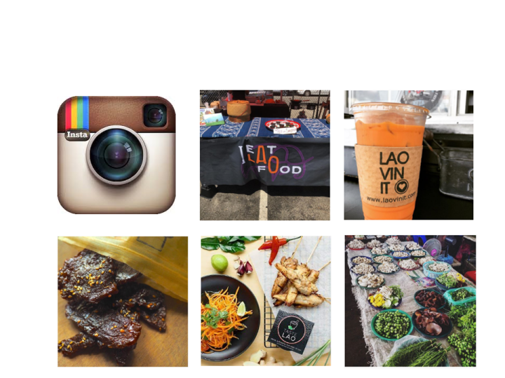 [Top 5] Instagram From the roots to…