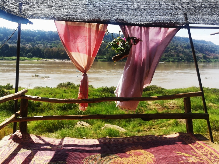 5 things Laos taught me